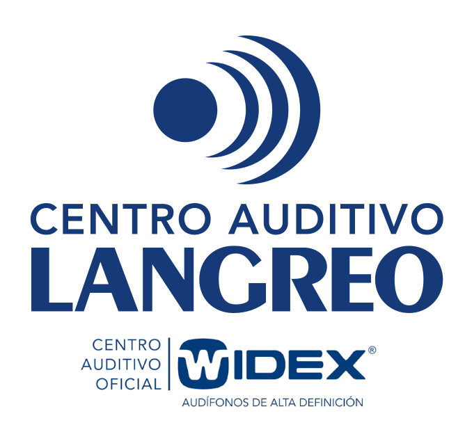 Centro Auditivo Langreo en Gijón